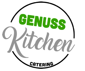shop.genusskitchen.de